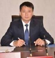 Ибраев Абай Сарсембаевич