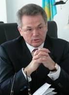 Храпунов Виктор Вячеславович (персональная справка)