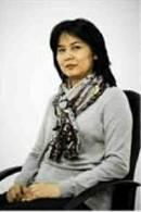 Казиева Гульжаухар Турсунхановна
