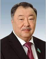 Бишимбаев Валихан Козыкеевич (персональная справка)