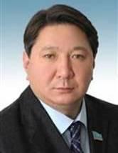 Жамалов Аманжан Макаримович (персональная справка)