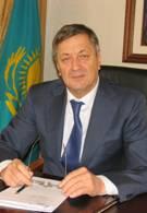 Школьник Владимир Сергеевич (персональная справка)