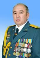 Алдажуманов Ерлан Ергалиевич (персональная справка)