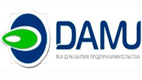 кредит для малого бизнеса даму деньги под залог птс быстро kredit-pod-zalog.mozello.ru stcred.ru