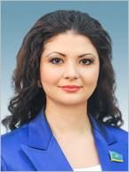 Микаелян Наринэ Гамлетовна
