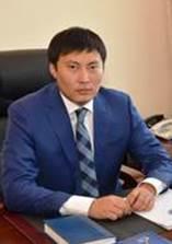 Кудайбергенов Нургали Сапаралиевич (персональная справка)