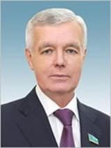 Дьяченко Сергей Александрович (персональная справка)
