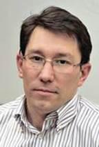Тимченко Андрей Игоревич (персональная справка)