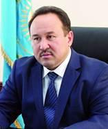 Омар Ануар Серикбайулы (персональная справка)