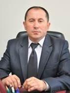 Тасыбаев Даулет Еркебекович (персональная справка)