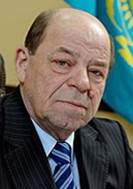 Мамонов Фердинат Абдрахимович (персональная справка)