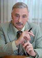 Квятковский Олег Вадимович (персональная справка)