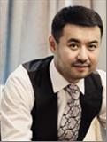 Тохтаров Олжас Танирбергенович (персональная справка)