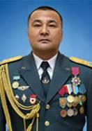 Абубакиров Каныш Асанханович (персональная справка)