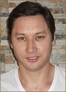 Сурапбаев Азамат Сатыбалдиевич (персональная справка)