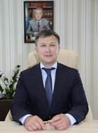 KURMANALIYEV KANAT RAKHIMBERGENOVICH