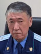 Картинки по запросу Бакашбаев Жаркынбек