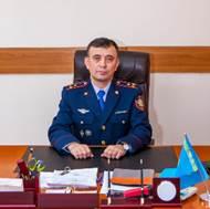 Бимолданов Ержан Малаевич (персональная справка)