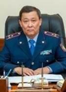 Смаилов Омербай Хозияшевич (персональная справка)