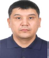 Манов Асет Маликович (персональная справка)