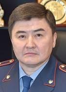 Ешмагамбетов Жанат Болатович (персональная справка)