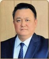 Абилдаев Тлеухан Шилдебаевич (персональная справка)