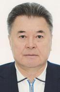 Бектуров Габбас Хамзиевич (персональная справка)