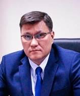 Марс Алмабек Марсович (персональная справка)
