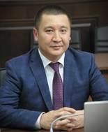 Байханов Асаин Куандыкович (персональная справка)
